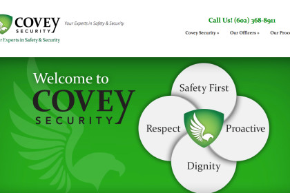 Covey_Security___Your_Experts_in_Safety___Security